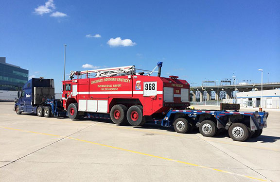 Fire-truck-4