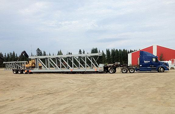 large_conveyor