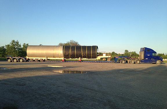 transport_silo